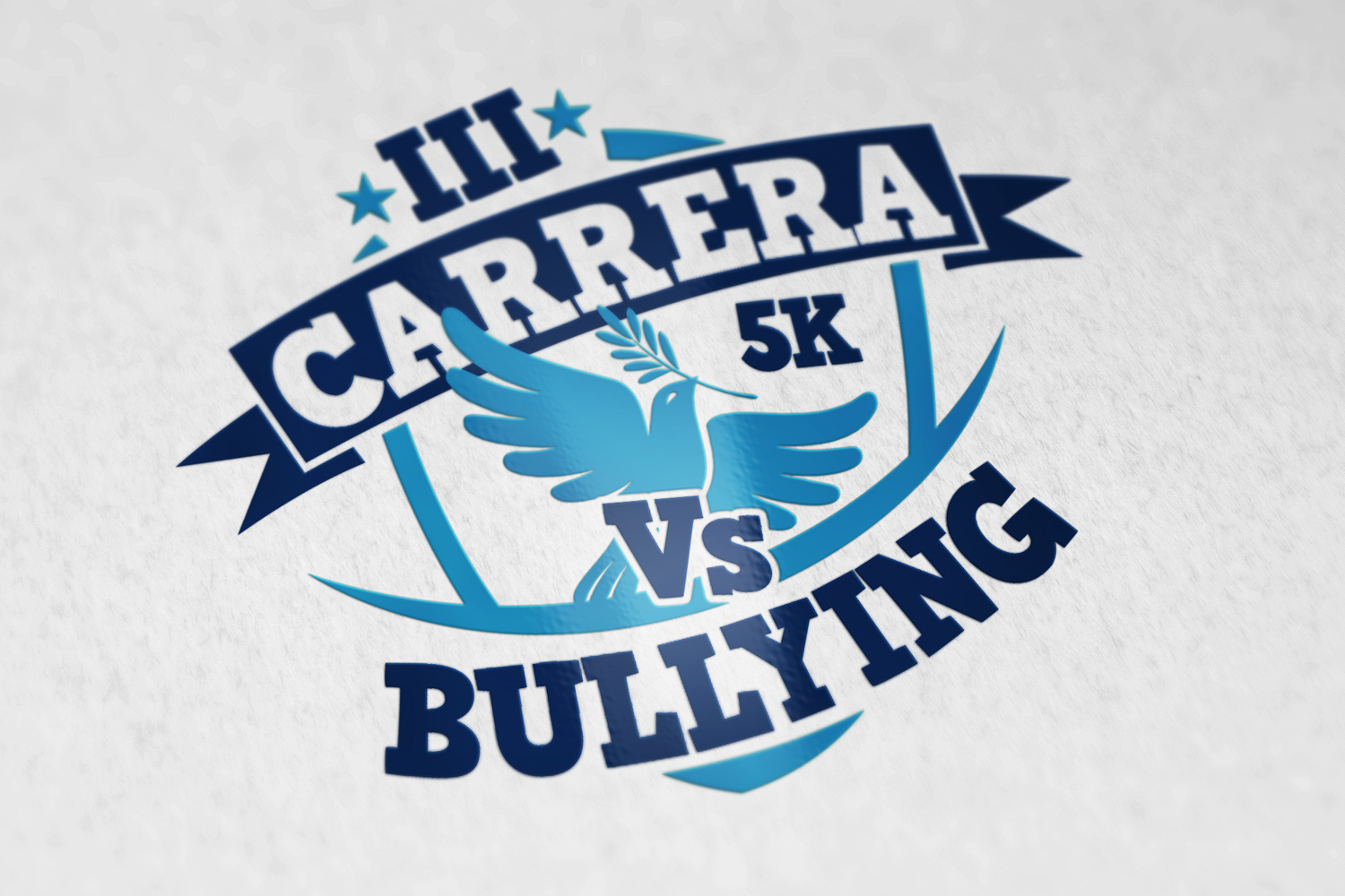 Carrera vs bullying claussell publicidad for Carrera de interiorismo